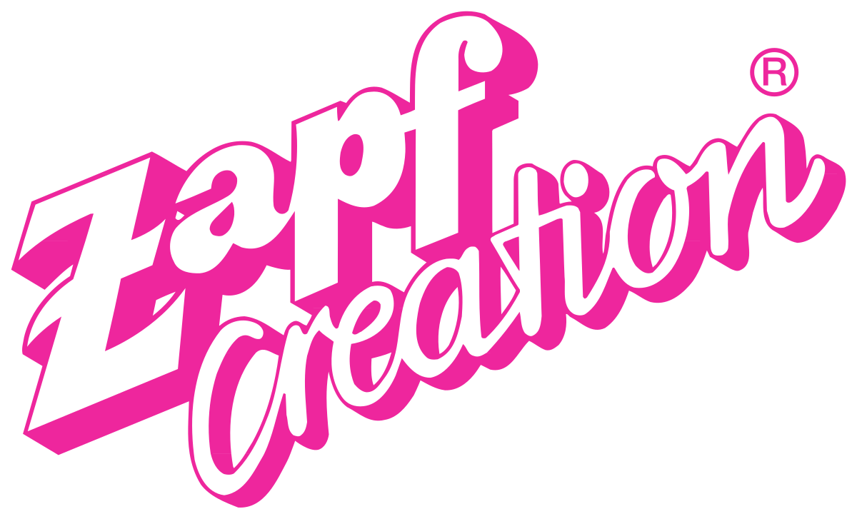 ZapfCreation